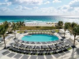 Boca Beach Club, A Waldorf Astoria Resort, Boca Raton
