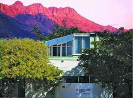 Brightwater Lodge, Hout Bay