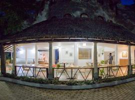 MGM Hi-Way Resorts, Ranipet