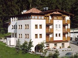 Hotel Fernblick Sankt Valentin Auf Der Haide Booking