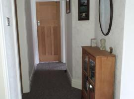 4 Dunbar Road Hillside Southport, Ainsdale
