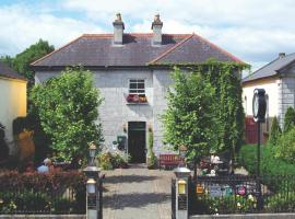 Gleesons Townhouse & Restaurant, Roscommon