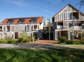 Wohnen Unter Teck, Kirchheim unter Teck