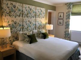 The Highworth Hotel, Highworth