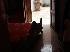 Relaxing Home, Sidi Bouzid