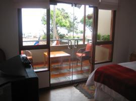 Hotel Boutique Casa Inca