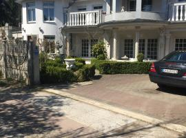 Villa in Walsrode, Walsrode