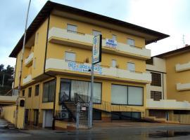 Katamaran, Sant'Onofrio