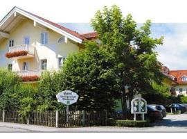 Hotel Limmerhof, Taufkirchen