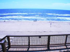 , Surfside Beach