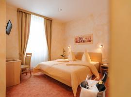 Hotel Mediterraneo, Neustadt an der Weinstraße