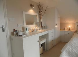 The Bays Guest House, Hunstanton
