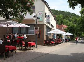 Bad-Cafe, Rottenburg