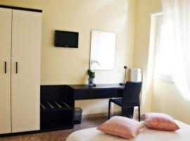 Eco B&B Marela