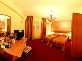Hotel Andre´s, Craiova