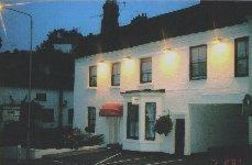Morton Guesthouse, Castle Donington