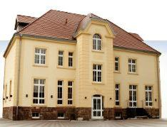 Hotel am Kulturplatz, Rastatt
