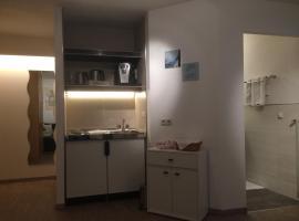 Appartements Kogard - Junior, Wagrain