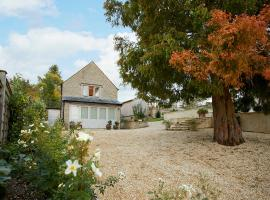 Cobblers Hill Cottage, Shipton