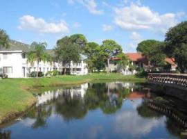 Shorewalk Vacation Rentals by Paradise Rentals, Holmes Beach