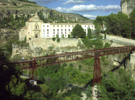 , Cuenca