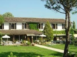 Le Ratelier, Montaigut-sur-Save