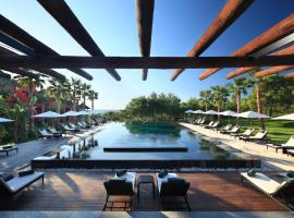 Barceló Asia Gardens & Thai Spa