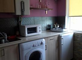 Zhytomyr Apartments, Zhytomyr