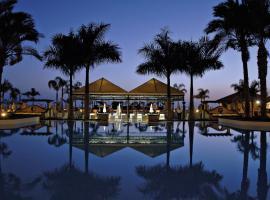 Costa Adeje Gran Hotel, Adeje