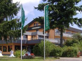 Limbacher Hof, Limbach