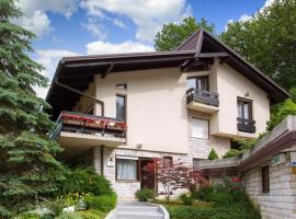 Apartments Pak, Rogaška Slatina