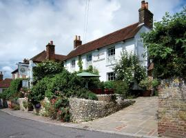 The Royal Oak Inn, Chichester