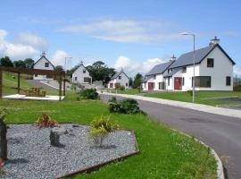 Sam Maguire Holiday Homes, Dunmanway