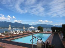 , Vancouver