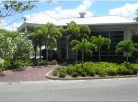 The Resort and Club at Little Harbor, Ruskin