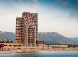 , Haifa