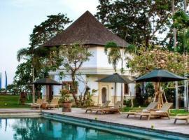 Villa Cinta @ Sanur, Sanur