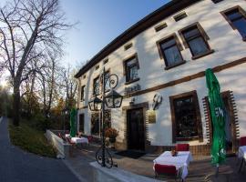 Guest House Šterk, Nova Gorica