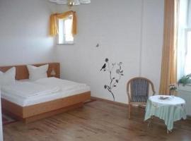 Hotel Zum Bären, Erfurt