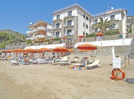 Acciaroli Vacanze Residence, San Mauro Cilento