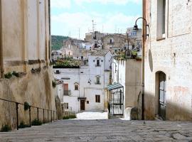 Hotel Alta Murgia, Gravina in Puglia