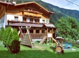 Landgasthof Steiner