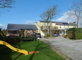 Goonearl Cottage Guest House, Redruth