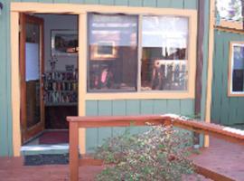 Elden Trails Bed and Breakfast, Flagstaff