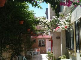 Yasmine Residence, Hammam Sousse