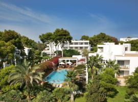 Melia Cala d'Or Boutique Hotel, Resort Cala d'Or