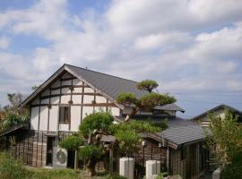 Seven Village Motobu, Motobu