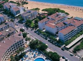Hotel Best Cambrils, Cambrils