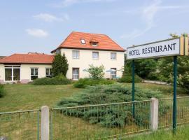 Hotel Heidler, Niederau