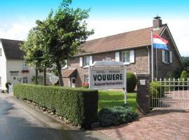 , Mechelen